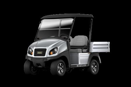 4x2 Utility Vehicles