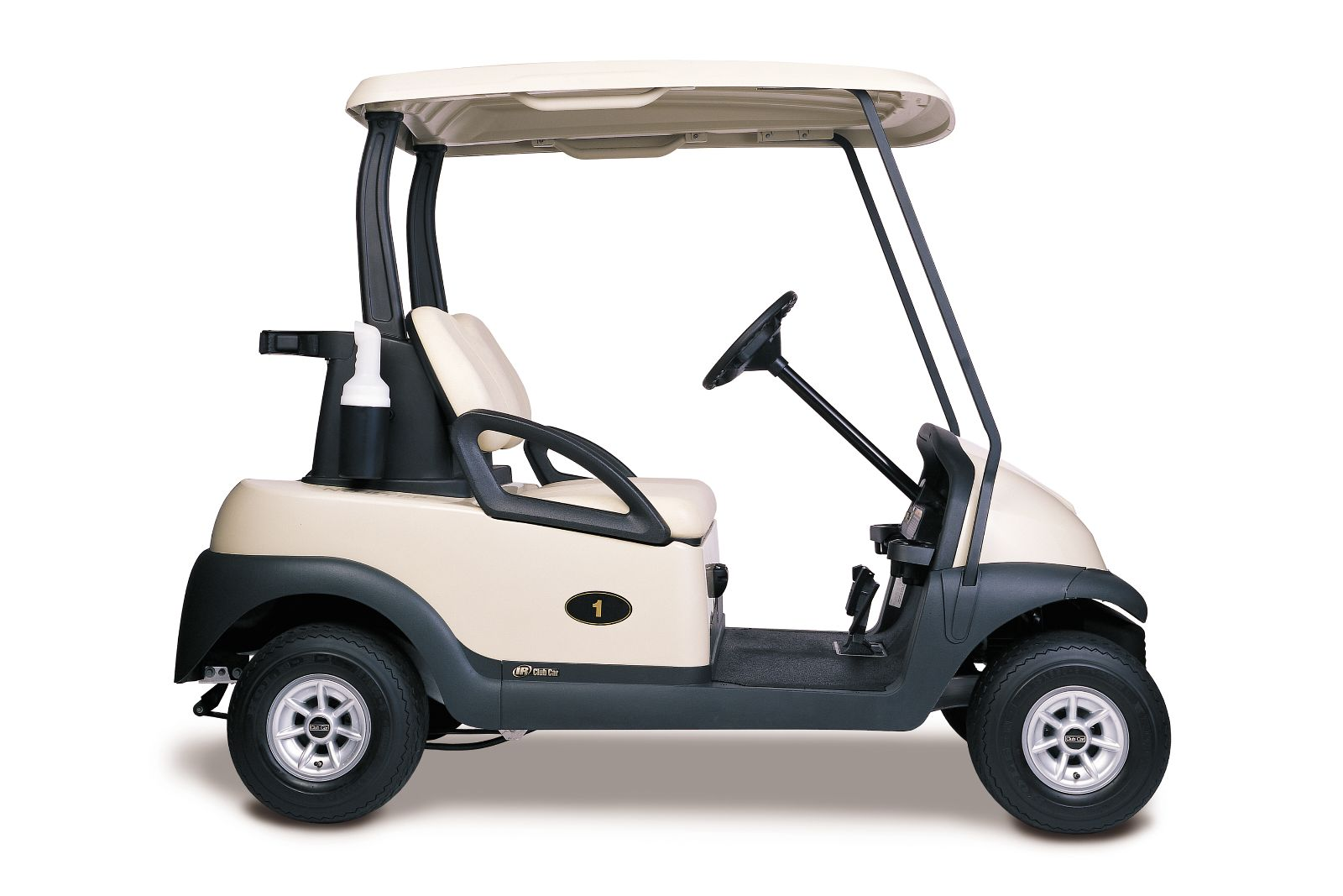 Club Cars For Sale In Florida