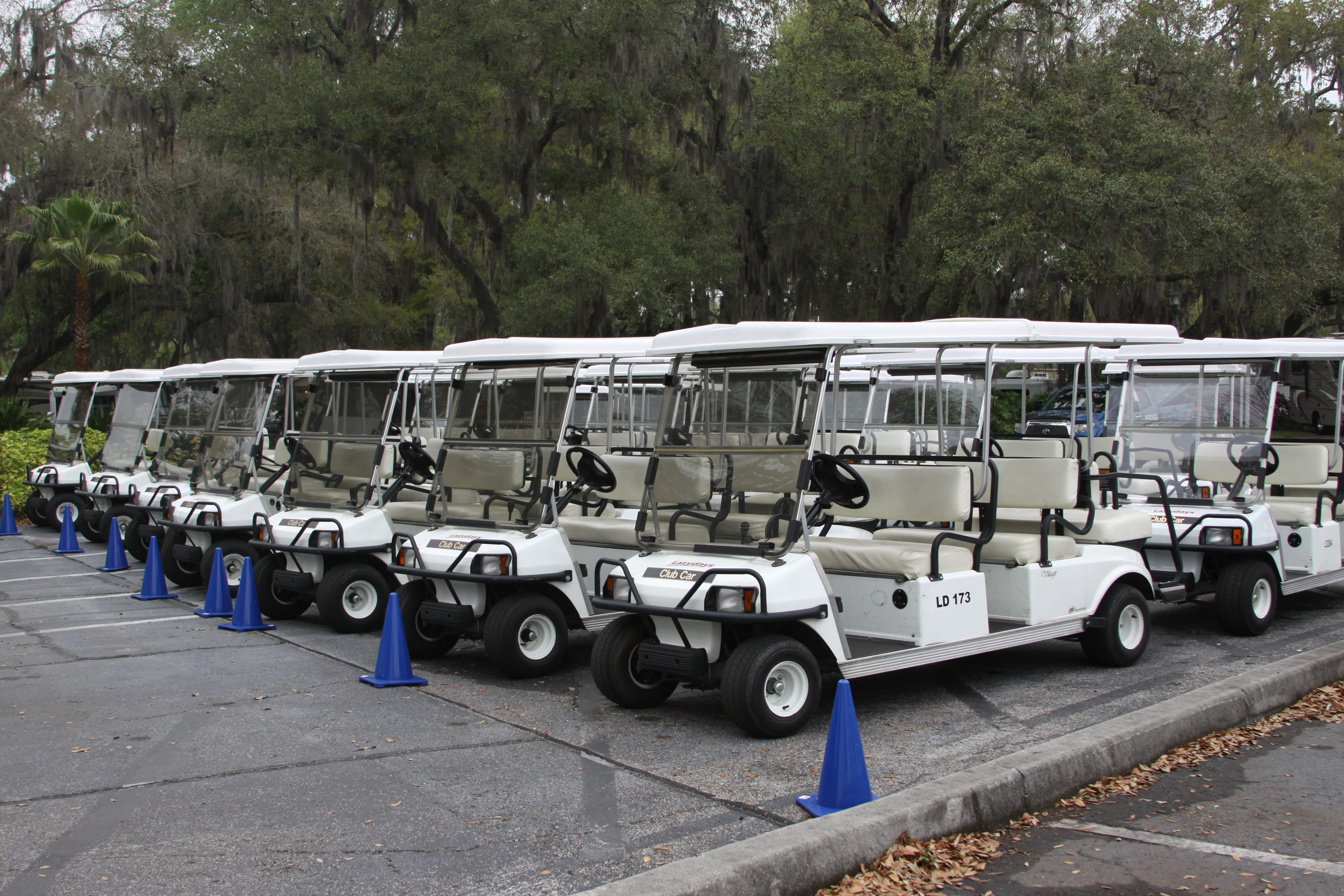 Used Cars Dealers Near Me >> Golf Carts for Sale Near Me | Tampa | Orlando | Miami ...