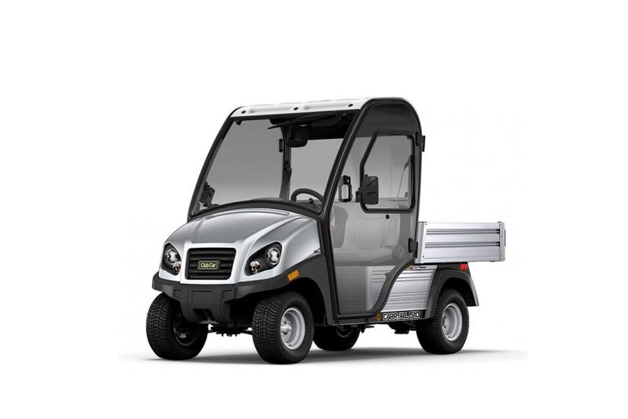 Car Dealerships In Orlando >> Street Legal Golf Carts for Sale | Tampa | Orlando | Miami | Florida