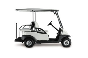 club car for sale