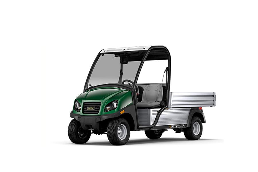New Club Car Golf Carts For Sale