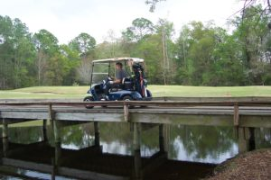 gas golf carts for sale