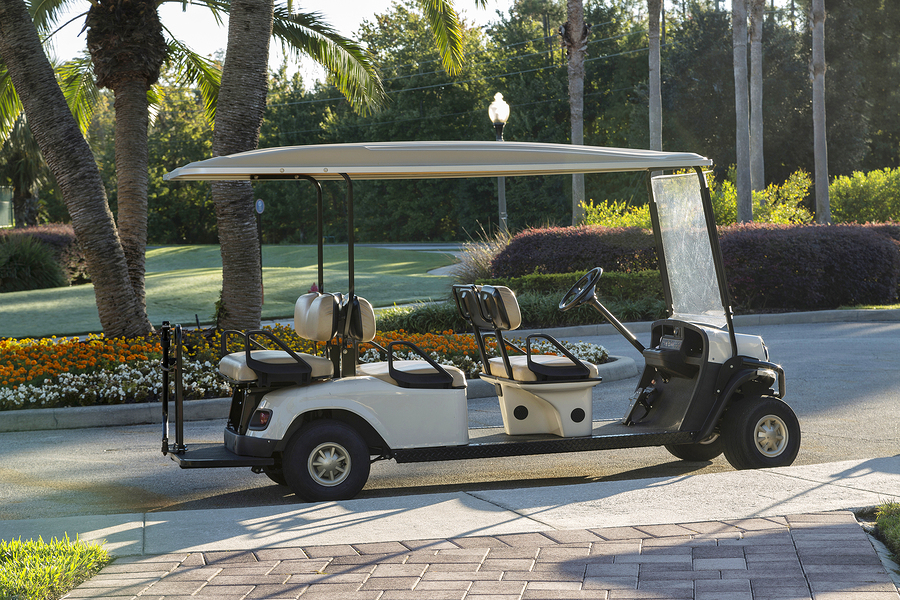 Custom Carts   Tampa   Orlando   Miami   Clearwater   ndon ... on electric golf cart 6 seater, yamaha 6 seater, ezgo 6 seater, gas golf cart 6 seater, honda golf cart 6 seater, ez go golf cart 6 seater,