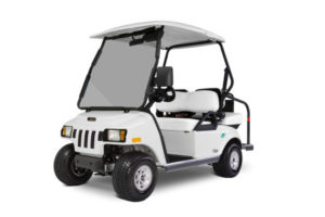 golf cart dealers