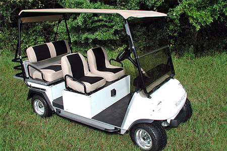 Golf Cart Dealers Near Me Orlando Miami Clearwater