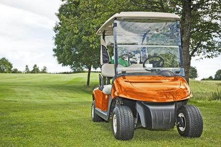 Crown Golf Cart Batteries | Miami | Boca Raton | Florida ... on