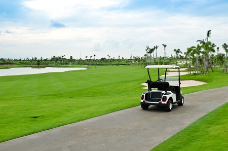 Golf Cart Accessories | Miami | Ft. Lauderdale | Lakeland - Jeffrey Golf Cart Stabilizers on golf players, golf handicap, golf card, golf buggy, golf games, golf tools, golf accessories, golf words, golf cartoons, golf hitting nets, golf machine, golf girls, golf trolley,