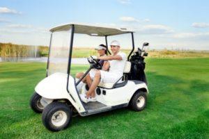 club car lift kit