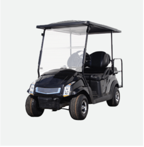 golf cart charger