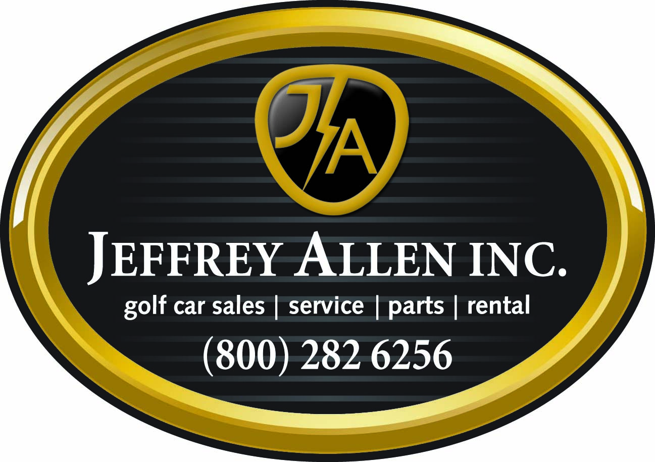 Buying Guide For Used Golf Cars - Jeffrey Allen Inc