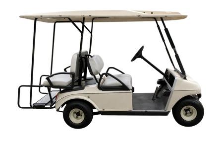 Golf carts ft lauderdale brandon lakeland palm for Yamaha golf cart dealers in florida