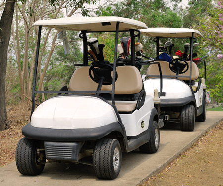 Used Golf Carts For Sale | Lakeland | Brandon | Trinity ...