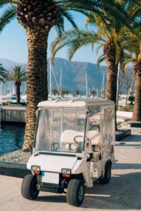 Golf Cart Parts | Orlando | Palm Harbor | Pompano Beach | Winter Park