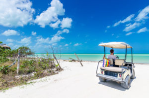 Golf Cart Prices | Orlando | Winter Park | Tampa | Lakeland | Wesley