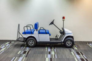 golf carts on sale