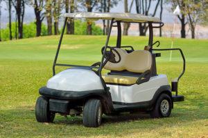 Image result for golf cart rentals orlando
