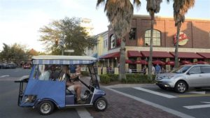 Used Car Batteries For Sale Near Me >> Street Legal Golf Carts For Sale Near Me | Tampa | Davis ...