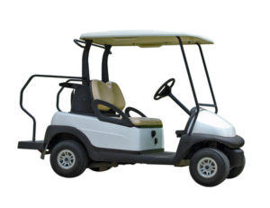 Golf Cart Dealers | Tampa | Orlando | Miami | Clearwater | Florida Golf Cart Distributors Showrooms on commercial golf cart, art golf cart, warehouse golf cart, factory golf cart, promotions golf cart, wholesale golf cart, residential golf cart, storage golf cart, construction golf cart, industrial golf cart, studios golf cart, service golf cart, hospitality golf cart,