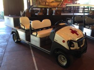 Used Car Batteries Near Me >> Custom Street Legal Golf Carts for Sale Near Me   Tampa   Davis Islands   Orlando   Miami   Brandon