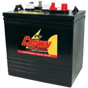Golf Cart Batteries | Clearwater | Lakeland | Orlando ... Who Sells Golf Cart Batteries Near Me on
