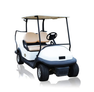 4x4 Golf Cart Tampa Miami Ft Lauderdale Lakeland Boca Raton