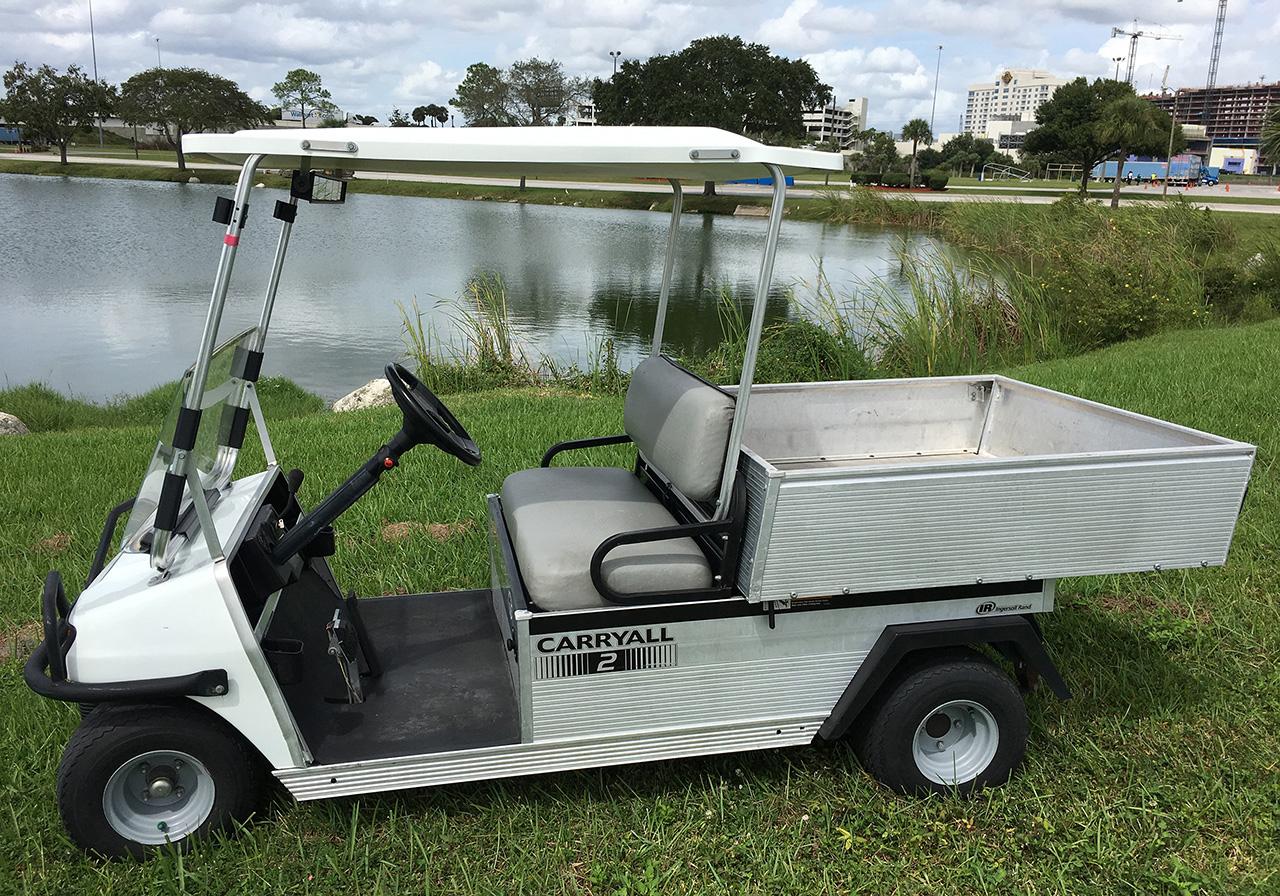 Rentals - Jeffrey Allen Inc. on lawn mower time machine, truck time machine, bmw time machine,